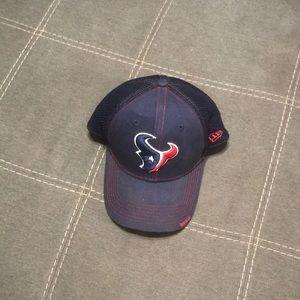 Houston Texans NFL hat